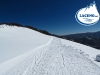 pista-sci-di-fondo-lago-laceno-monte-raiamagra00022