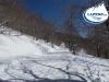 pista-sci-di-fondo-lago-laceno-monte-raiamagra00024
