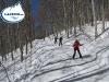 pista-sci-di-fondo-lago-laceno-monte-raiamagra00028