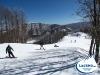 pista-sci-di-fondo-lago-laceno-monte-raiamagra00031