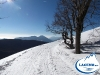pista-sci-di-fondo-lago-laceno-monte-raiamagra00036