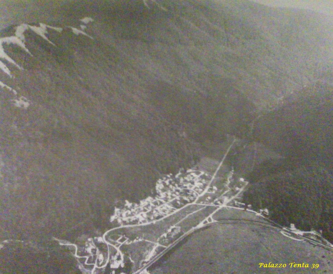 1969-vista-aerea-del-villaggio