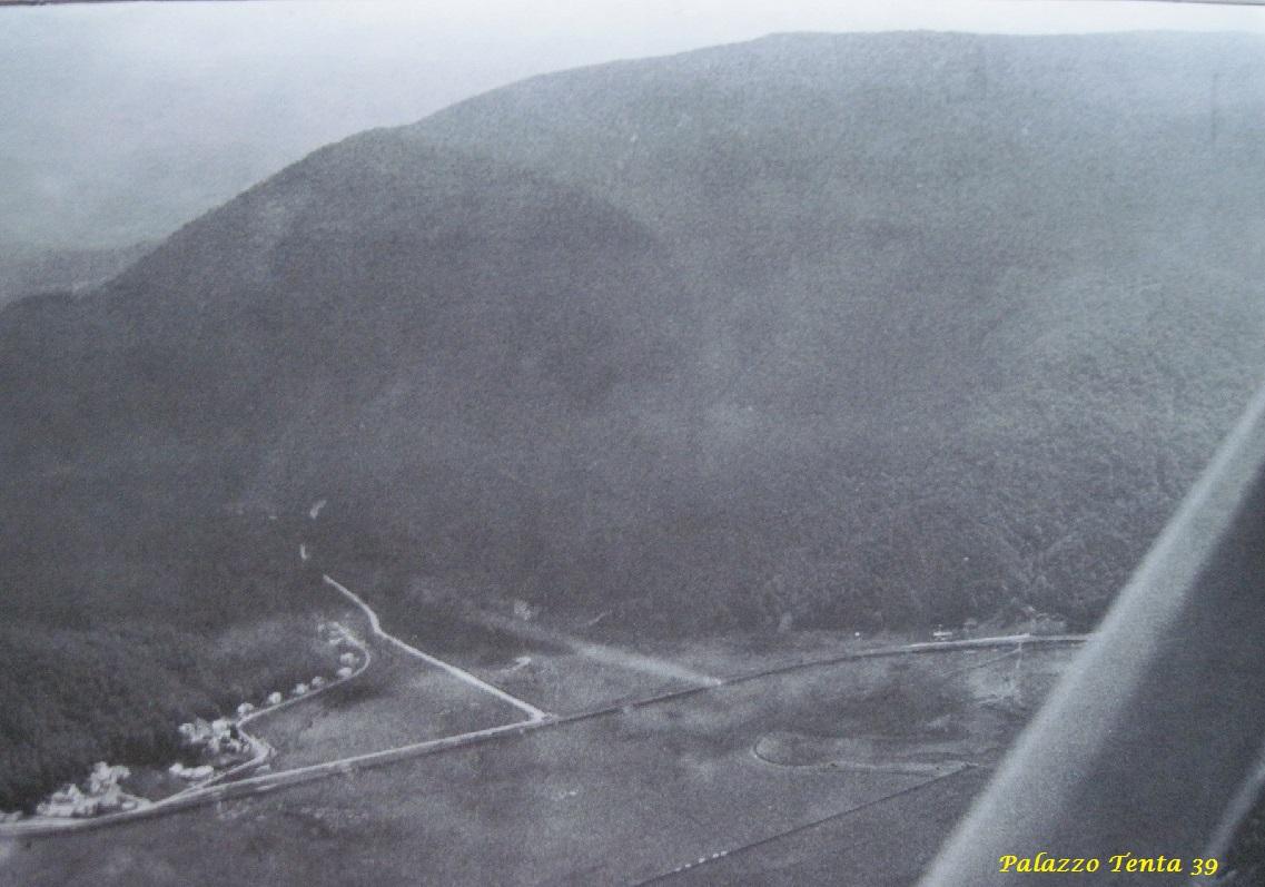 Area-delle-piste-vista-dallelicottero-1969