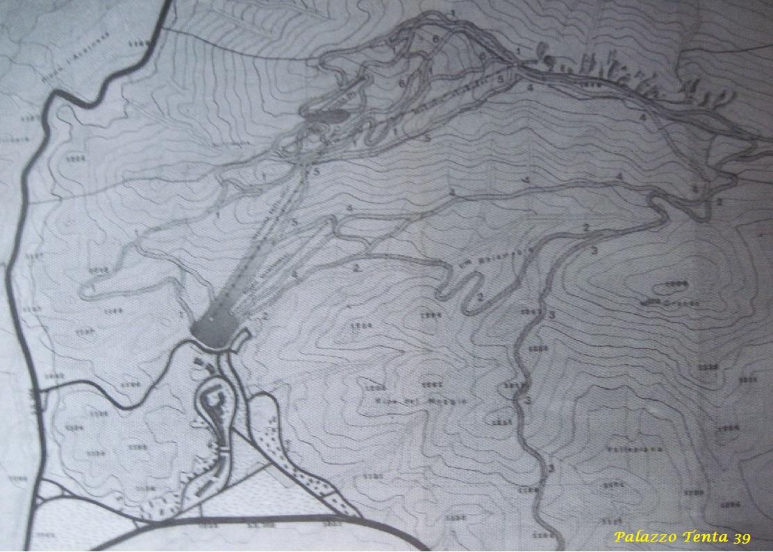 Mappa-comprensorio-finito-secondo-progetto-originale
