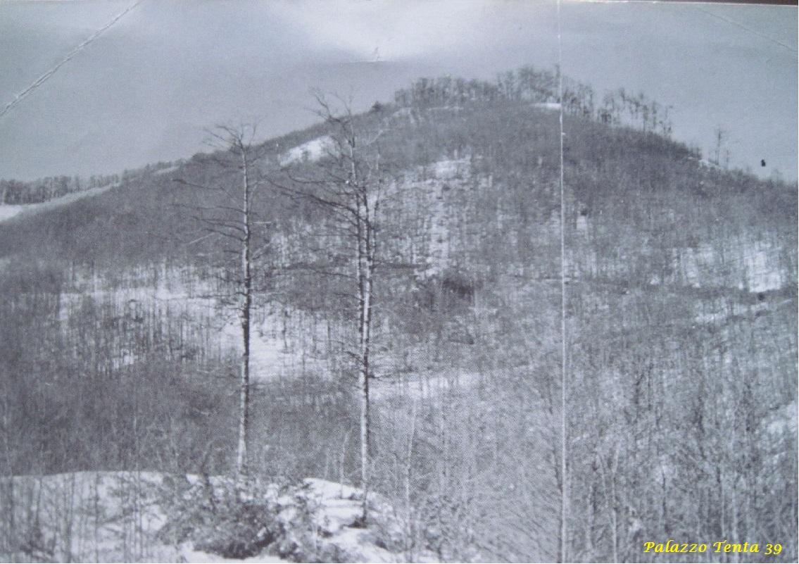 Vetta-del-Rajamagra-1969