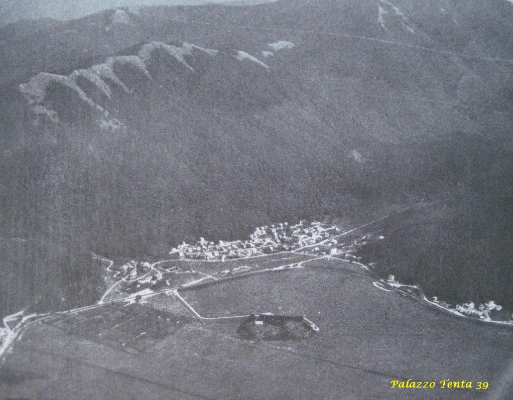 Villaggio-alpino-1969
