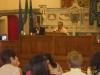 Agosto2011-Poesie-di-FerdinandoRogata-1