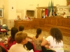 Agosto2011-Poesie-di-FerdinandoRogata-22