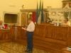 Agosto2011-Poesie-di-FerdinandoRogata-26