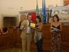 Premiazione concorso fotografico 2009 24