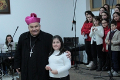Presepi-Artistici-2017-10