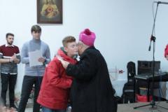 Presepi-Artistici-2017-11