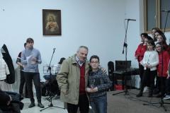 Presepi-Artistici-2017-16