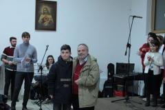 Presepi-Artistici-2017-17