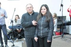 Presepi-Artistici-2017-26