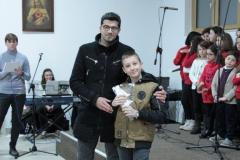 Presepi-Artistici-2017-28