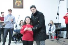 Presepi-Artistici-2017-29