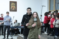 Presepi-Artistici-2017-30