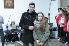 Presepi-Artistici-2017-31