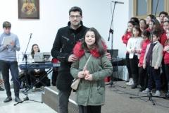 Presepi-Artistici-2017-32