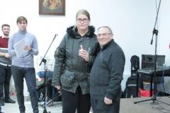 Presepi-Artistici-2017-40