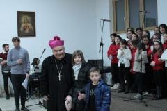 Presepi-Artistici-2017-9