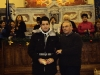 Presepi artistici Bagnoli 2010 28