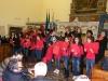 Premiazione Presepi 2011 011