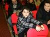 Premiazione Presepi 2011 019