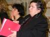 Premiazione Presepi 2011 021