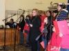 Premiazione Presepi 2011 024