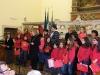 Premiazione Presepi 2011 025