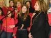 Premiazione Presepi 2011 028