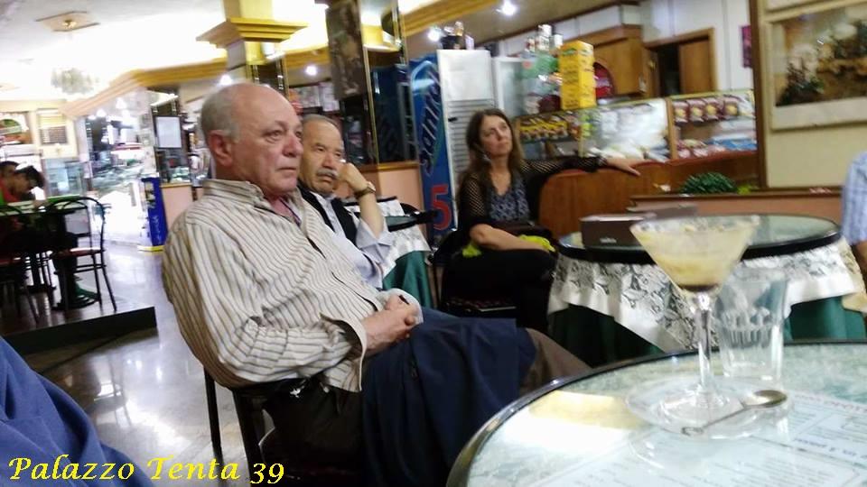 Libro-Gerardo-Bruno-10.06.2017-3