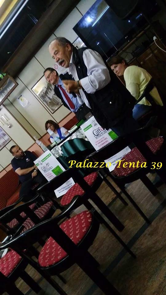 Libro-Gerardo-Bruno-10.06.2017-8