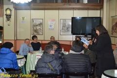Bagnoli-Presentazione-libro-Lettera-a-un-Giudice-di-Paolo-Saggese-010