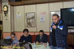 Bagnoli-Presentazione-libro-Lettera-a-un-Giudice-di-Paolo-Saggese-03