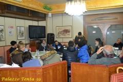 Bagnoli-Presentazione-libro-Lettera-a-un-Giudice-di-Paolo-Saggese-06