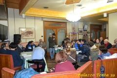 Bagnoli-Presentazione-libro-Lettera-a-un-Giudice-di-Paolo-Saggese-07
