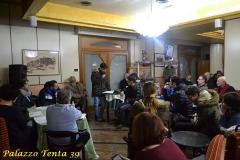 Bagnoli-Presentazione-libro-Lettera-a-un-Giudice-di-Paolo-Saggese-08