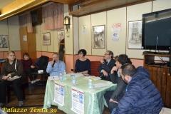 Bagnoli-Presentazione-libro-Lettera-a-un-Giudice-di-Paolo-Saggese-09