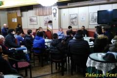 Bagnoli-Presentazione-libro-Lettera-a-un-Giudice-di-Paolo-Saggese-1