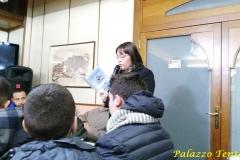 Bagnoli-Presentazione-libro-Lettera-a-un-Giudice-di-Paolo-Saggese-5