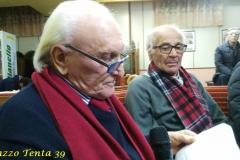 Bagnoli-Presentazione-libro-Lettera-a-un-Giudice-di-Paolo-Saggese-8