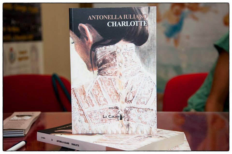 Presentazione-libro-Charlotte-5