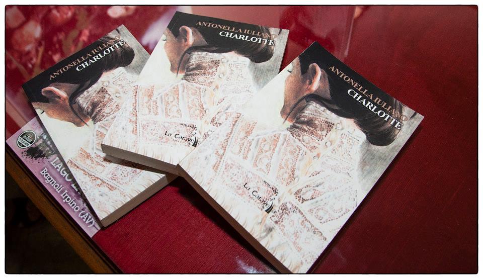 Presentazione-libro-Charlotte-8