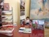 Bagnoli-Irpino-24.08.2013-Presentazione-Libro-Irpinia-Magica-Aniello Russo-1