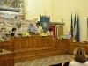 Bagnoli-Irpino-24.08.2013-Presentazione-Libro-Irpinia-Magica-Aniello Russo-10