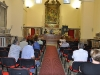 Bagnoli-Irpino-24.08.2013-Presentazione-Libro-Irpinia-Magica-Aniello Russo-11