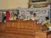 Bagnoli-Irpino-24.08.2013-Presentazione-Libro-Irpinia-Magica-Aniello Russo-12